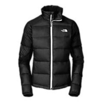 Free Shipping on Orders $50+ | Shop The North Face Women's Ski And Snowboarding Jackets
