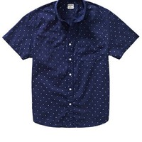Bonobos Men's Clothing | Mad Splatter
