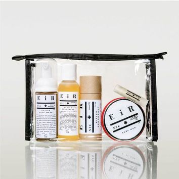 EiR NYC - Toiletry Bag