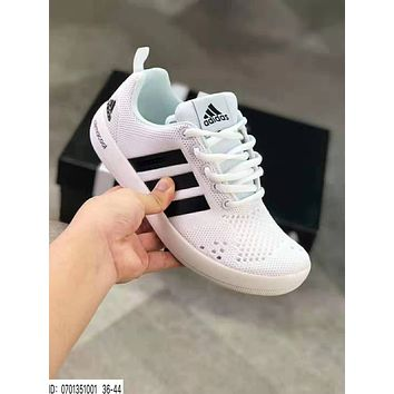 Adidas Fashion Men Casual Breathable Running Outdoor Sport Shoes Sneakers