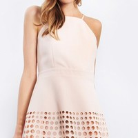 Beautiful Stranger Dress*