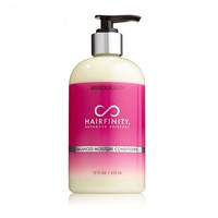 HAIRFINITY Balanced Moisture Conditioner | Hairfinity US