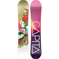 CAPiTA Birds Of A Feather Snowboard