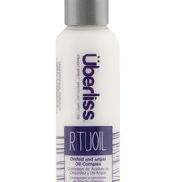 Überliss RituOil