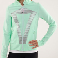 Routine Jacket II | ivivva athletica