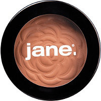 Bronzer Jane Cosmetics Bronzing Powder Dream Soft Ulta.com - Cosmetics, Fragrance, Salon and Beauty Gifts
