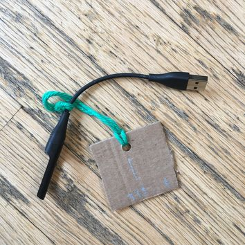 Fitbit Activity Tracker Charger