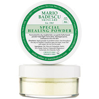 Special Healing Powder | Ulta Beauty