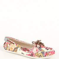 Rock & Candy Hula Boat Shoes at PacSun.com
