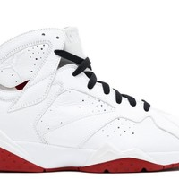 "THE AIR JORDAN 7 ""HISTORY OF FLIGHT"" RELEASING IN 2018"