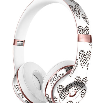 Hearts within Hearts Full-Body Skin Kit for the Beats by Dre Solo 3 Wireless Headphones