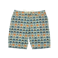 Tommy Bahama Mens Board Shorts Printed