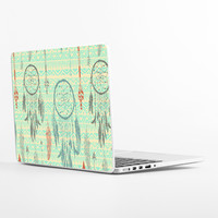 Dream Catchers Laptop Skin