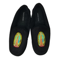 O.G. Virgin Marry slippers
