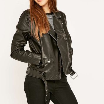 Cheap Monday Vicious Jacket - Urban Outfitters