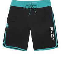 RVCA Eastern Trunk Boardshorts at PacSun.com