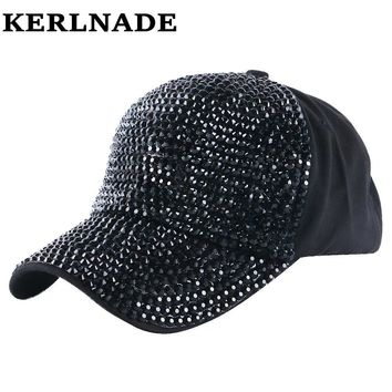 65a6471d43 Best Rhinestone Denim Hat Products on Wanelo