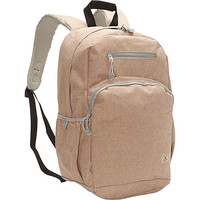 Everest Stylish Laptop Backpack - eBags.com