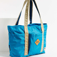 Alite Acorn Tote Bag - Urban Outfitters