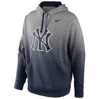 Nike MLB Sublimated KO Hoodie - Men's