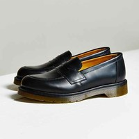 Dr. Martens Addy Penny Loafer