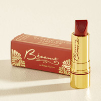 Rip-Roaring Radiance Lipstick in Red Velvet | Mod Retro Vintage Cosmetics | ModCloth.com