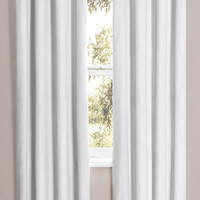Cassidy Blackout Window Curtain Panel