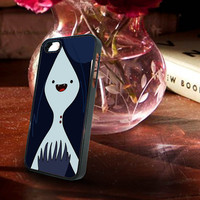 Adventure Time Marceline for iPhone and Samsung Galaxy