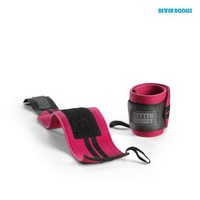 Better Bodies Women's Wrist Wraps
