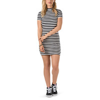 Abbott Bodycon Dress | Shop at Vans