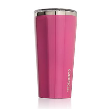 Corkcicle - 16oz Tumbler