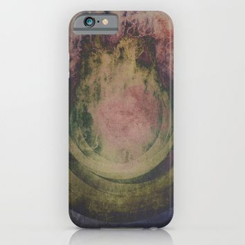Spiritual travel iPhone & iPod Case by HappyMelvin | Society6