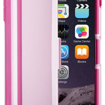 CANDYSHELL WRAP IPHONE 6 CASES