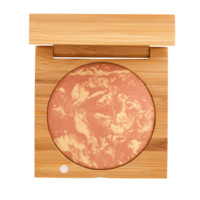 Certified Organic Baked Blush Copper