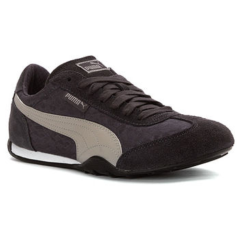 Women's 76 Runner Jacquard