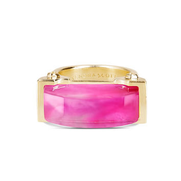Jeanne Cocktail Ring | Kendra Scott