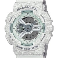 G-Shock GA-110HT Watch