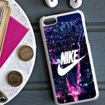 nike iphone 5s case best nike phone cases products on wanelo 15768