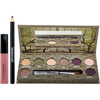 Pur Minerals Beautiful Creatures Collection Ulta.com - Cosmetics, Fragrance, Salon and Beauty Gifts
