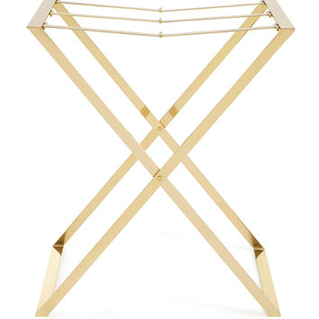 Butler Tray Stand - AERIN