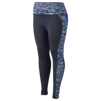 Fit To Wander Pieced Leggings - Juniors' Plus, Size: