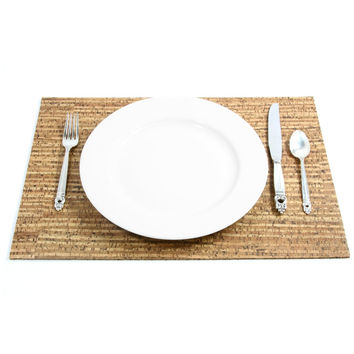 Placemat, Hawaii, each
