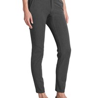 Women's Travel Pants - Slightly Curvy | Eddie Bauer