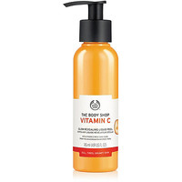 Vitamin C Glow-Revealing Liquid Peel | Ulta Beauty