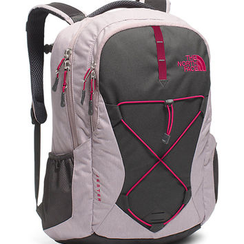 WOMEN'S JESTER BACKPACK | United States