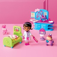 Doc McStuffins 20-Piece Toy Set