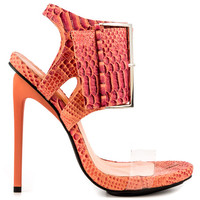 Shop Animal Print Shoes, Leopard Pumps & Snakeskin Boots at Heels.com