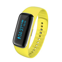 Bluetooth Smart Watch Bracelet Exercise Smartwatch Running Wristbands Sports Watches Luxury Fitness Health Tracking System Wrist Watch