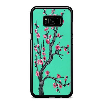 Arizona Iced Tea Samsung Galaxy S8 Plus Case
