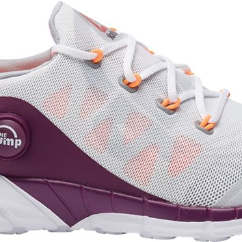 Reebok Women's ZPump Fusion 2.0 Running Shoes